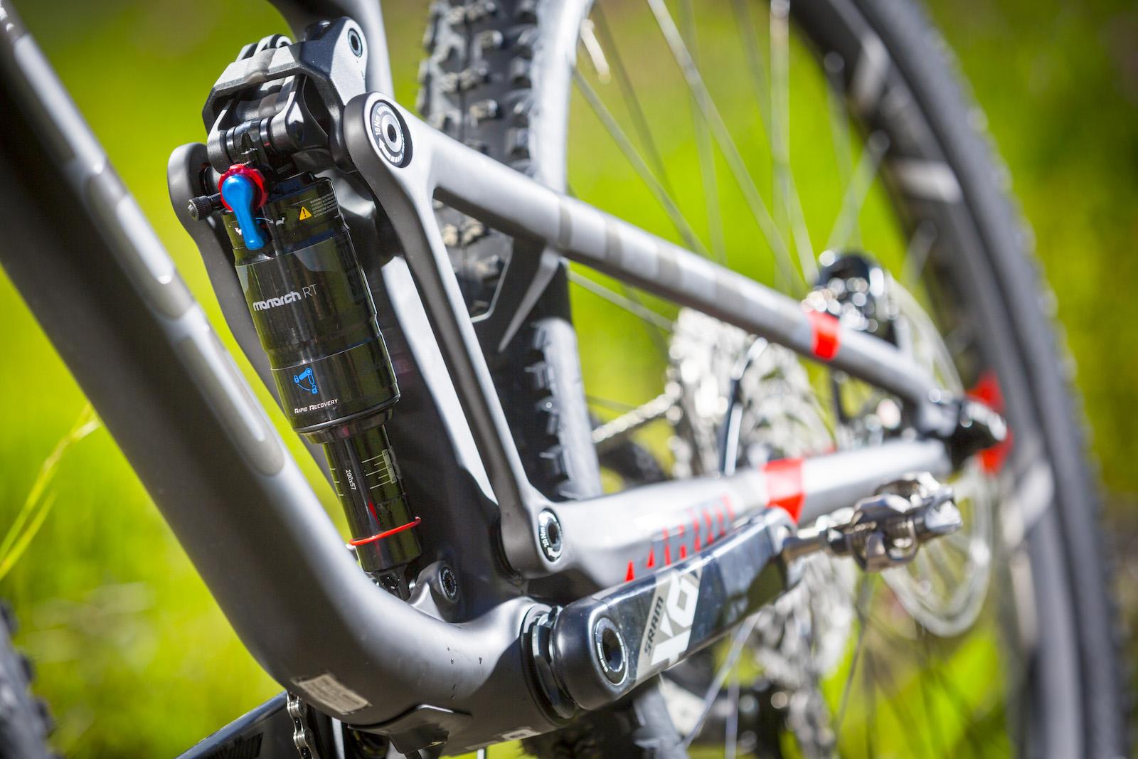 GD255770_Focus Morzine 2016 Bikes_Jam_