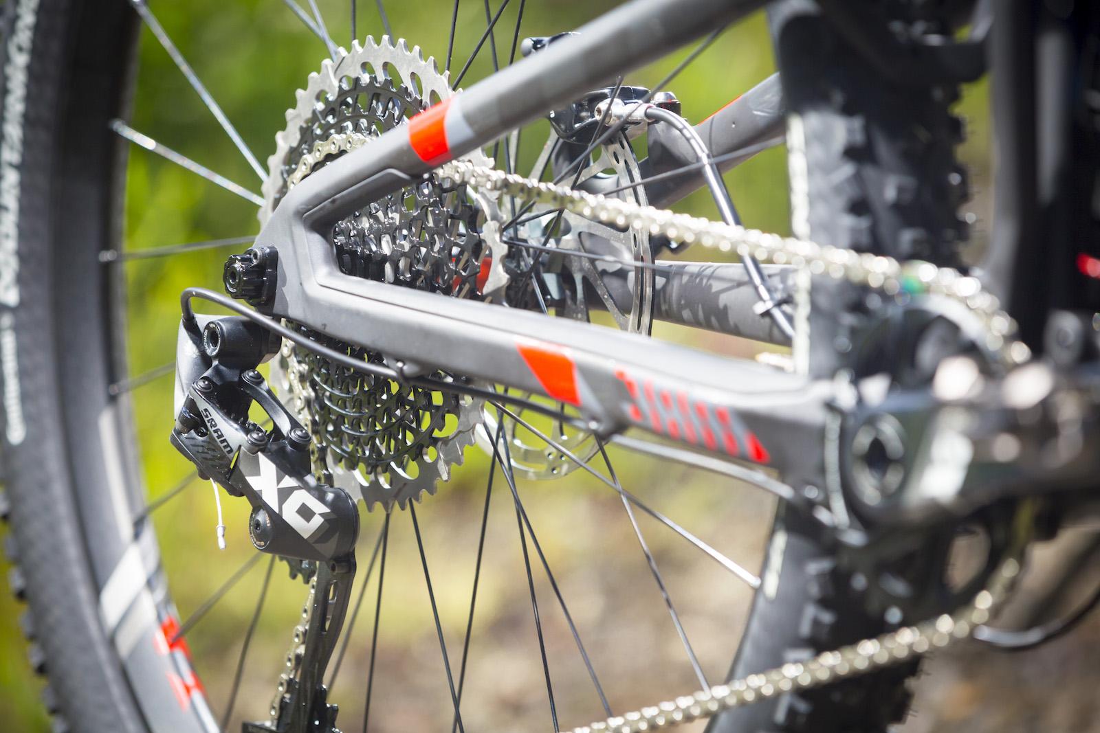 GD255783_Focus Morzine 2016 Bikes_Jam_