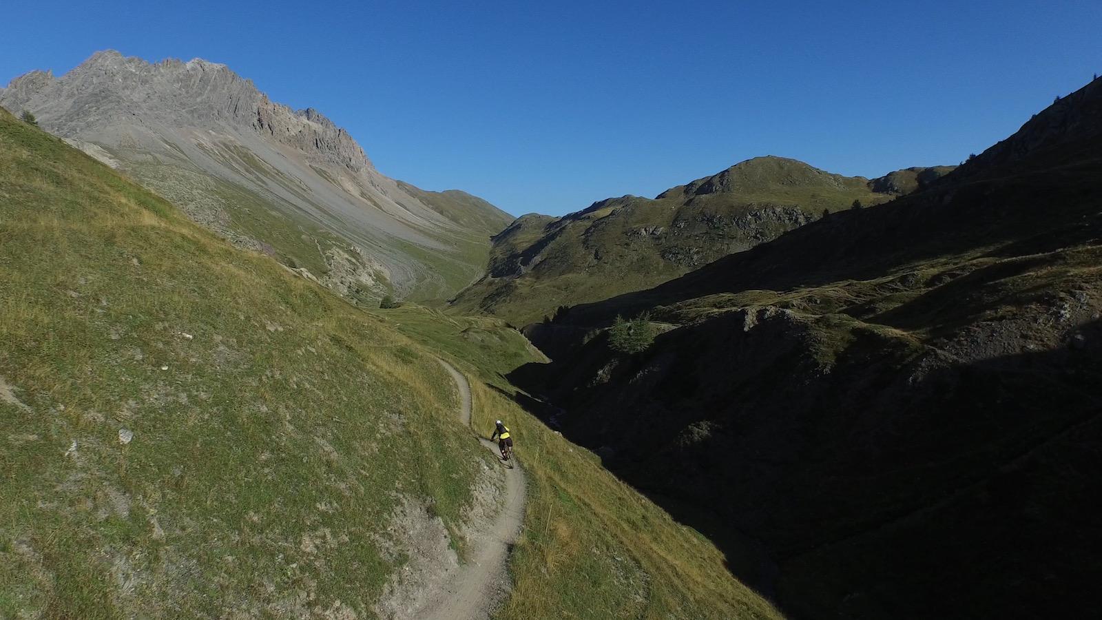 Valtellina stills (0;01;37;24)