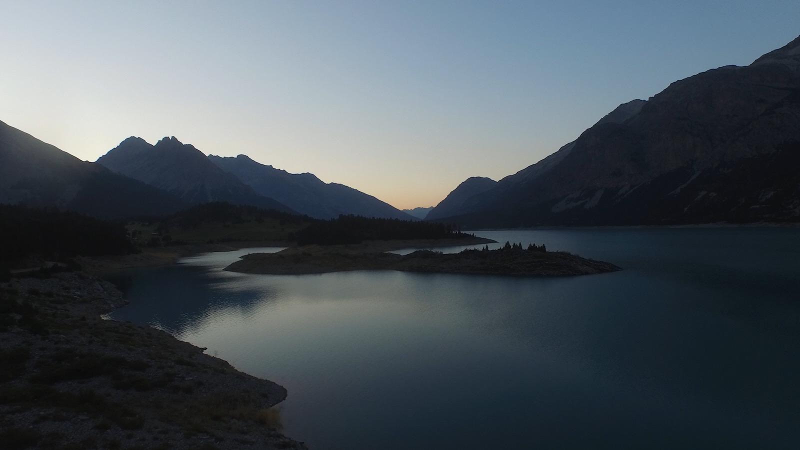 Valtellina stills (0;01;47;17)