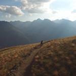 Valtellina stills (0;02;40;16)