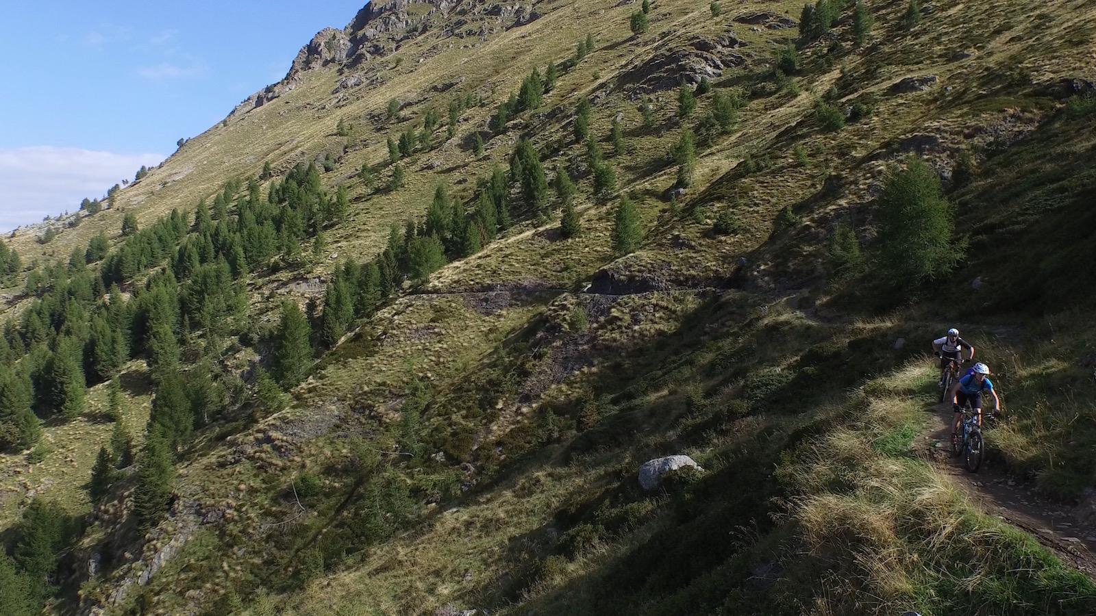 Valtellina stills (0;02;44;15)