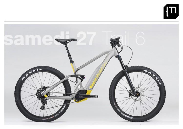 29_Trail6_Side
