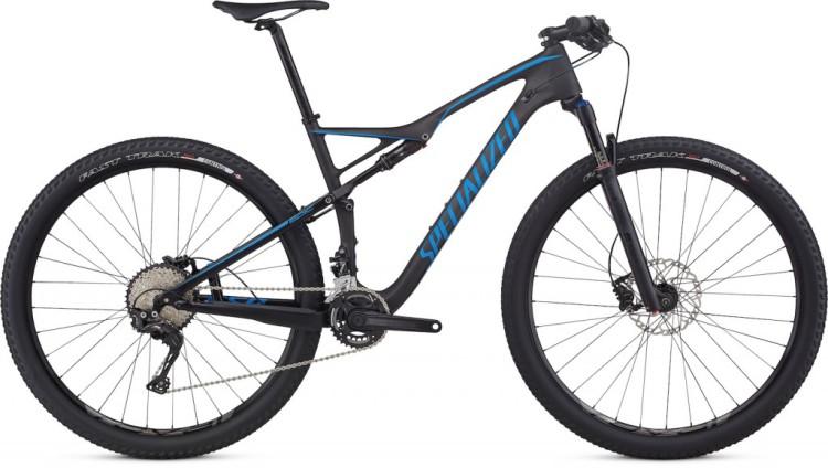 Specialized Epic FSR Comp Carbon 29: 3.790€