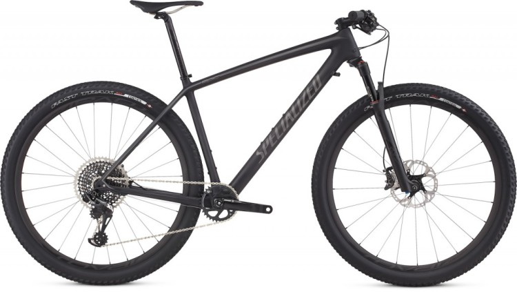 Specialized Epic HT Pro Carbon 29 World Cup: 5.090€