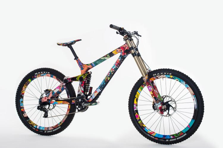 DSC_5187be_RieselDesign_RockyMointain_Mayden Custom_Bike_02
