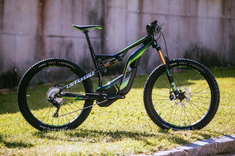 Kirchberg2016_bikes_ ByADL-6021
