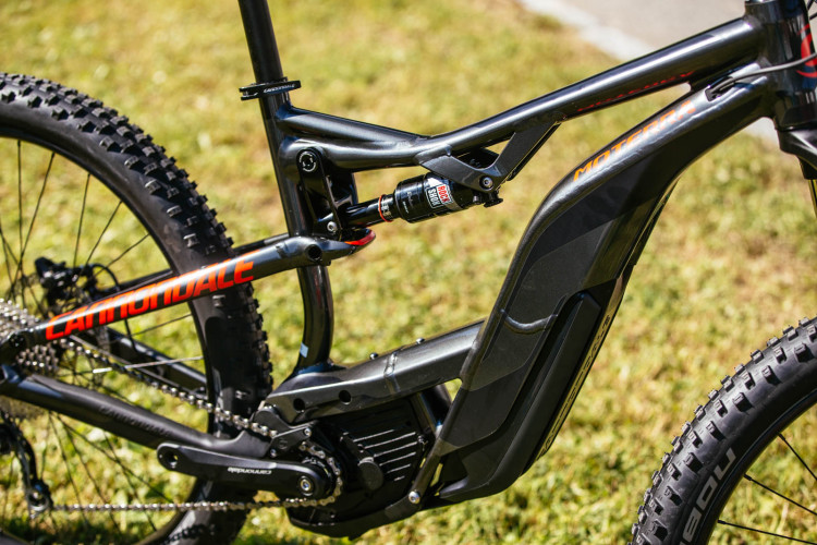 Kirchberg2016_bikes_ ByADL-6035