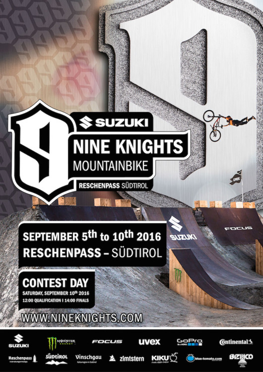 Poster_Suzuki_Nine_Knights2016