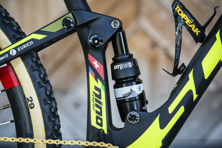 Spark RC 900 WC Nino Schurter_PL_Detail Image_2017_BIKE_SCOTT Sports_06