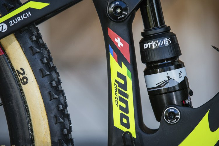 Spark RC 900 WC Nino Schurter_PL_Detail Image_2017_BIKE_SCOTT Sports_09