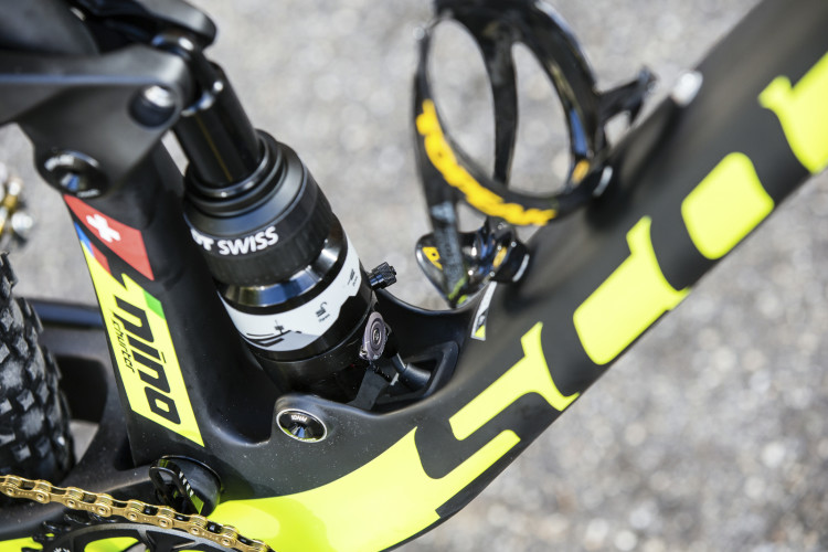 Spark RC 900 WC Nino Schurter_PL_Detail Image_2017_BIKE_SCOTT Sports_15