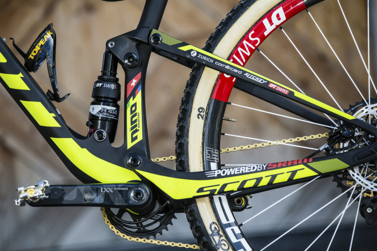 Spark RC 900 WC Nino Schurter_PL_Detail Image_2017_BIKE_SCOTT Sports_27