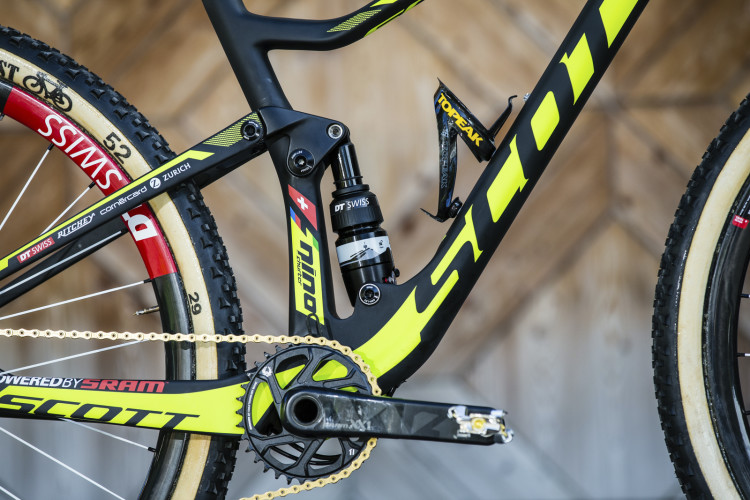 Spark RC 900 WC Nino Schurter_PL_Detail Image_2017_BIKE_SCOTT Sports_33