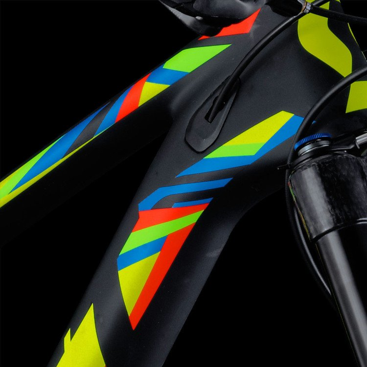 Spark RC 900 Worldcup Rio Edition_Close up image_2016_BIKE_SCOTT Sports_01