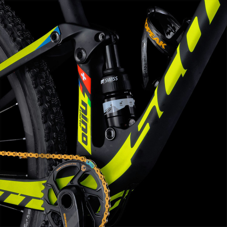 Spark RC 900 Worldcup Rio Edition_Close up image_2016_BIKE_SCOTT Sports_05