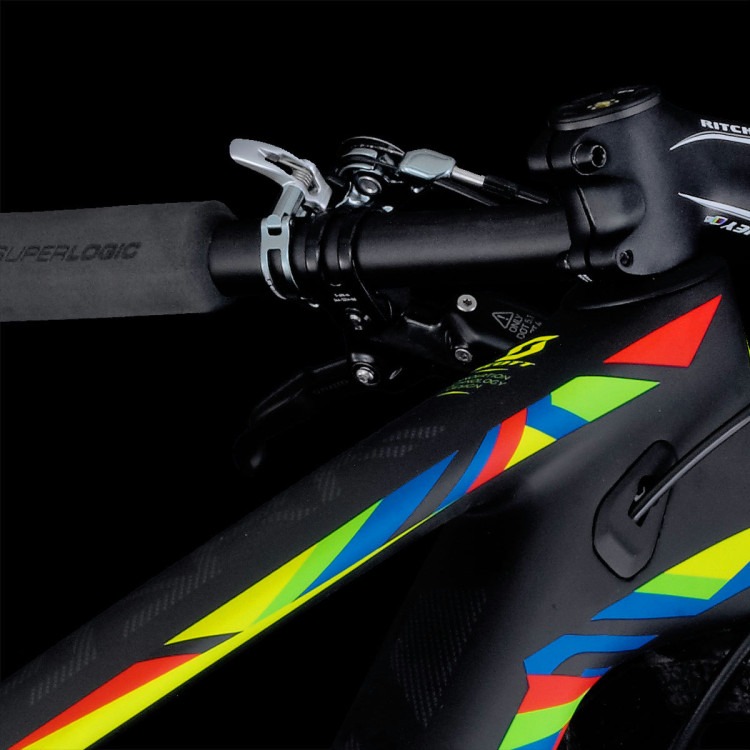 Spark RC 900 Worldcup Rio Edition_Close up image_2016_BIKE_SCOTT Sports_06