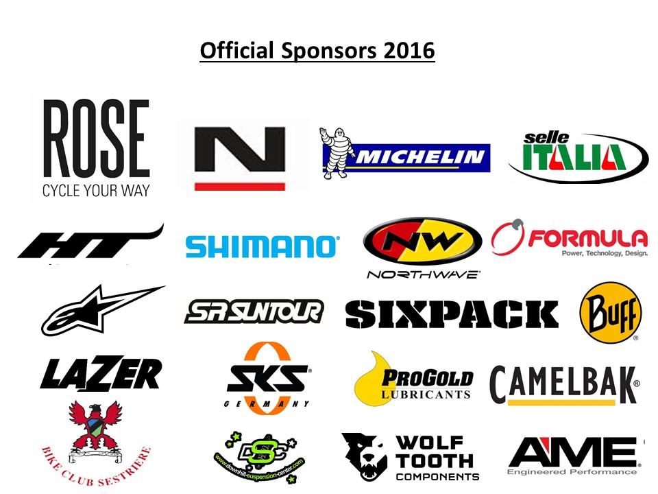 SponsorPPT2016