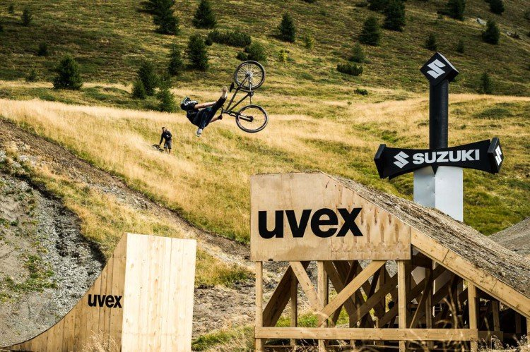 Suzuki Nine Knights MTB 2015_Day5_Action_Loec Quadflieg_Klaus Polzer_Distillery_NBH_16_LR