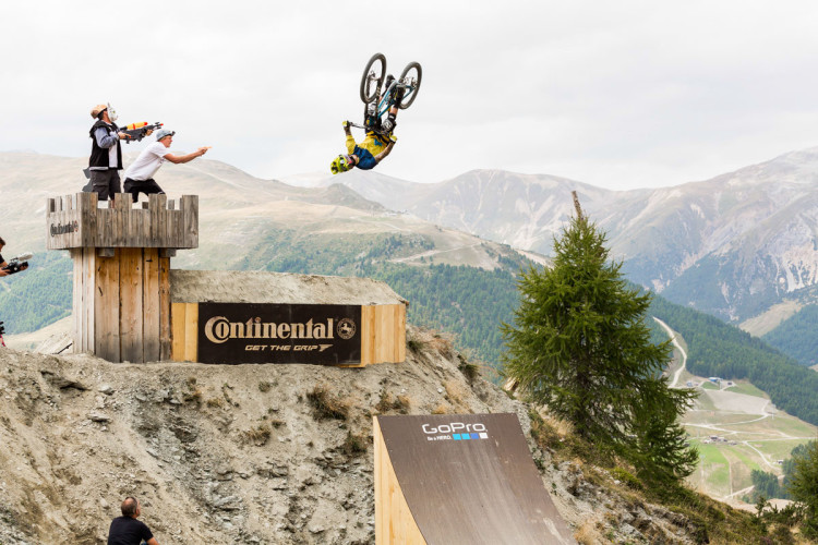 Suzuki Nine Knights MTB 2015_day3_action_Geoff Gulevich_david_malacrida_distillery_nbh_LR-4