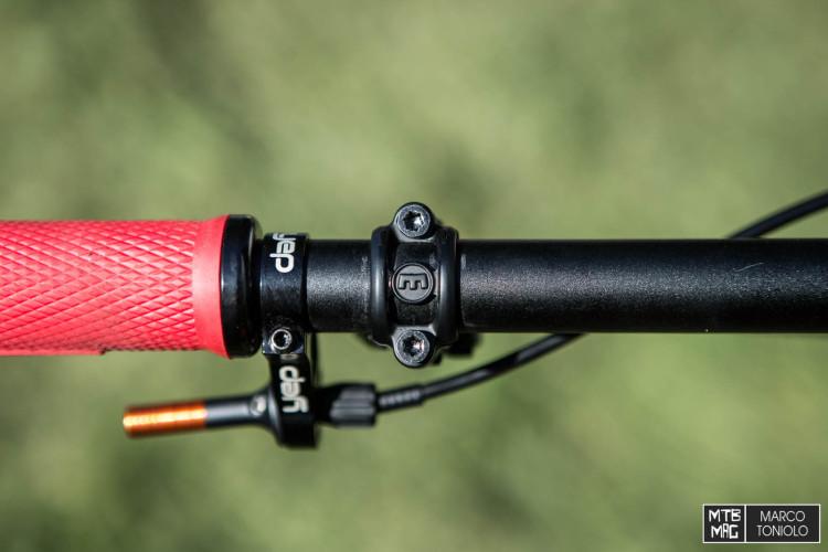 F75R8596