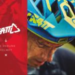 Leatt2017DBX_Helmet_3point0_Teaser_800px