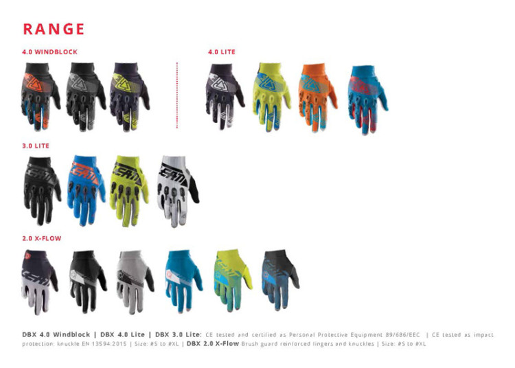 Leatt2017DBX_gloves_RangeOverview_800px