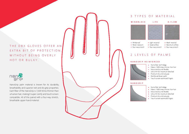 Leatt2017DBX_gloves_Tech-NanoGrip_800px