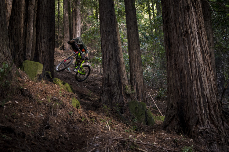 chasing-trail-kyle-jameson-photo-bike-2016-scott-sports-012