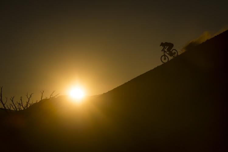 chasing-trail-kyle-jameson-photo-bike-2016-scott-sports-069