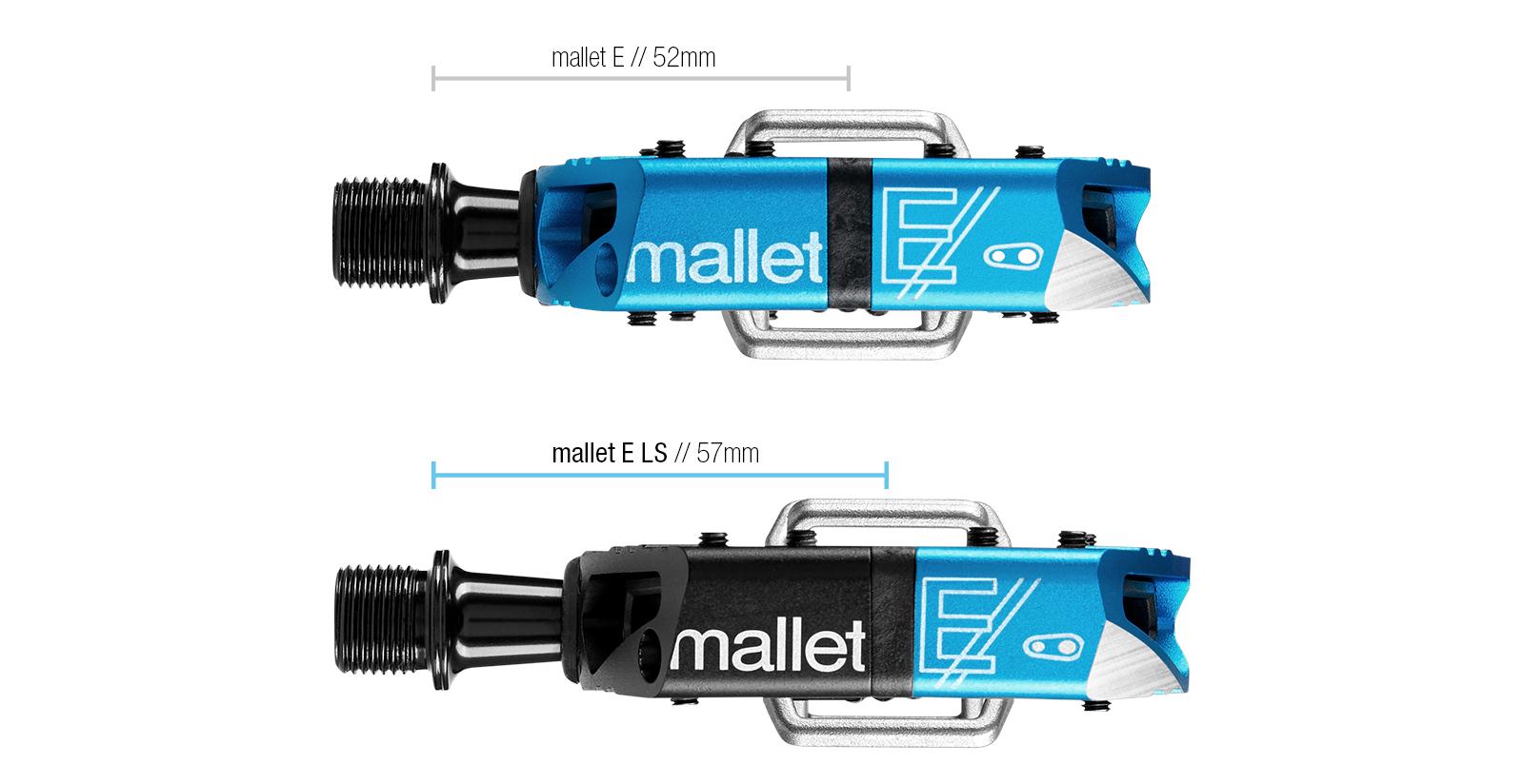 comparison_CB_Mallet-E-LS_Launch-1600px