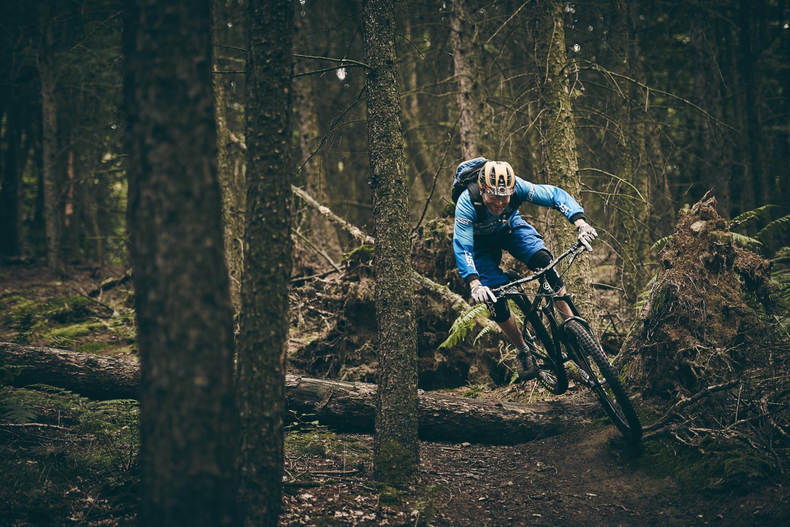 last_owner_jörg_heydt_in_our_local_woods