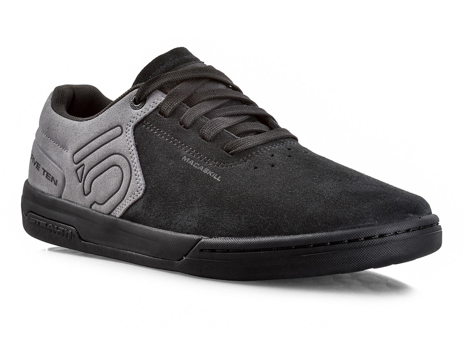 Fiveten Danny Macaskill Shoes Review