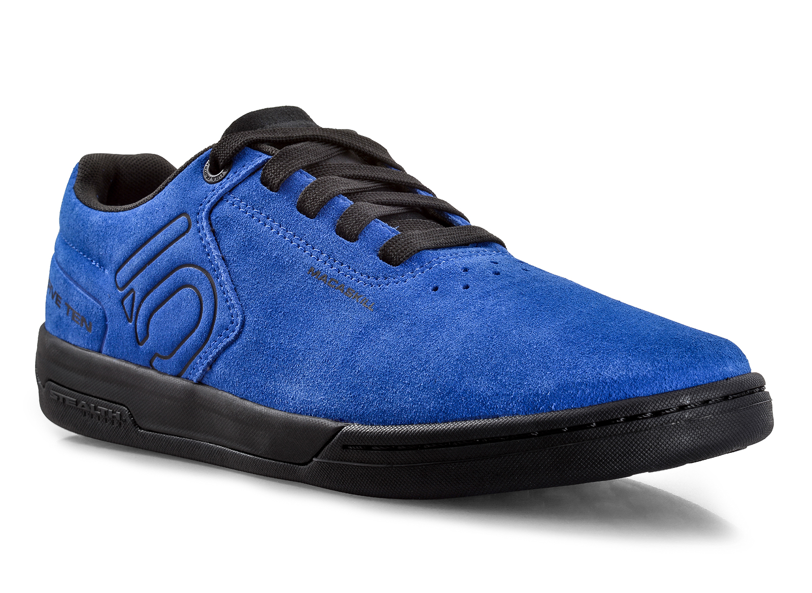 lowres_Five_Ten_Danny_MacAskill_Royal_Blue