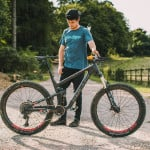 2016_JReynolds_Olly_BikeCheck-1