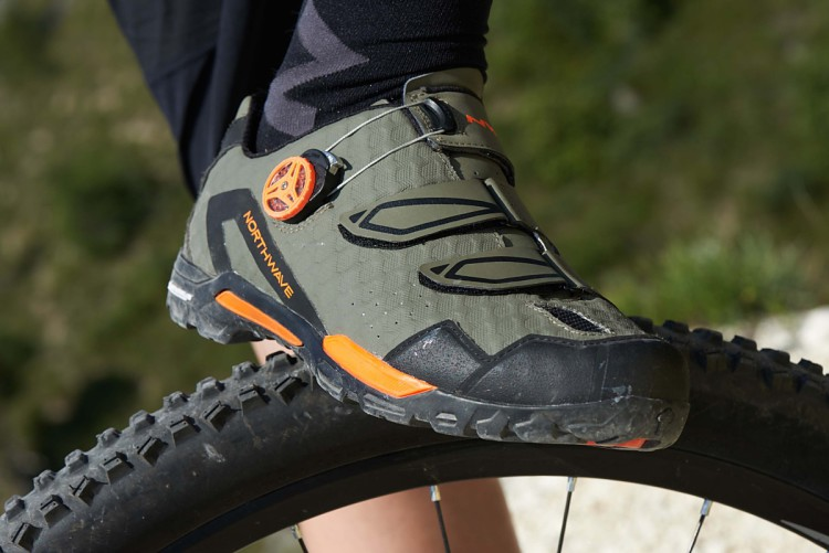 NORTHWAVE&MICHELIN Technical Sole_SS17_OutcrossPlus (2)