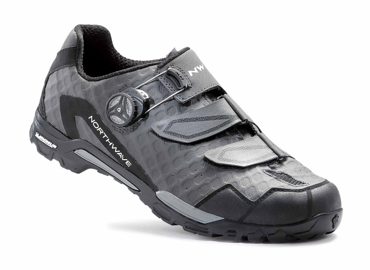 NORTHWAVE&MICHELIN Technical Sole_SS17_OutcrossPlus_80174011_84