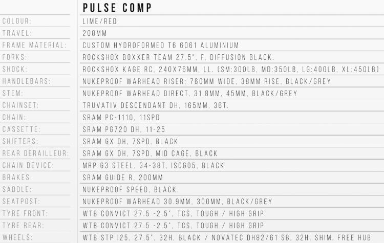 NP-Catalogue-C1atalogue-Proof-210916-Outline 2