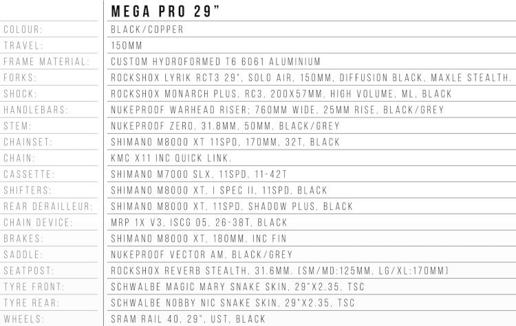NP-Catalogwue-Catalogue-Proof-210916-Outline 3