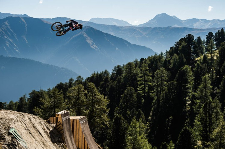 Suzuki Nine Knights MTB 2016__Highest Air _Klemens Kaudela_by_Klaus Polzer_distillery_LR59