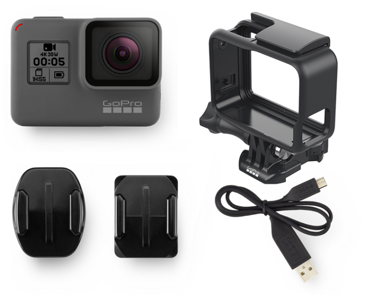 WhatsIncluded_HERO5Black2