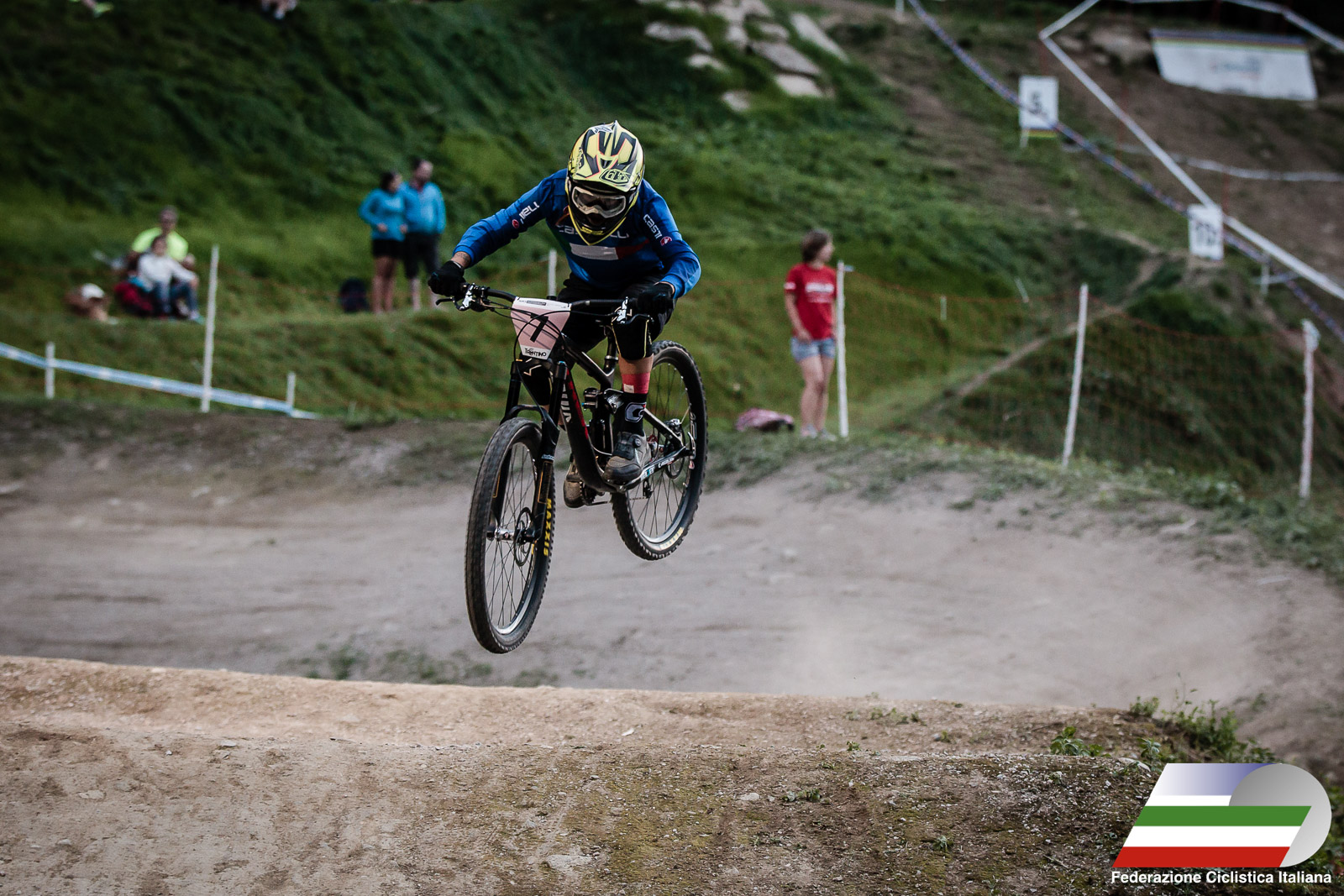 italia_dh_vds_friday_32