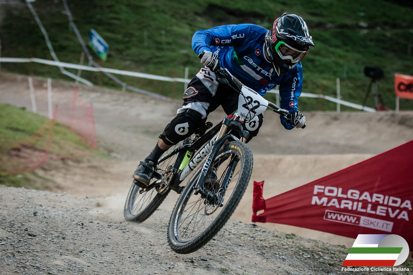 italia_dh_vds_friday_33