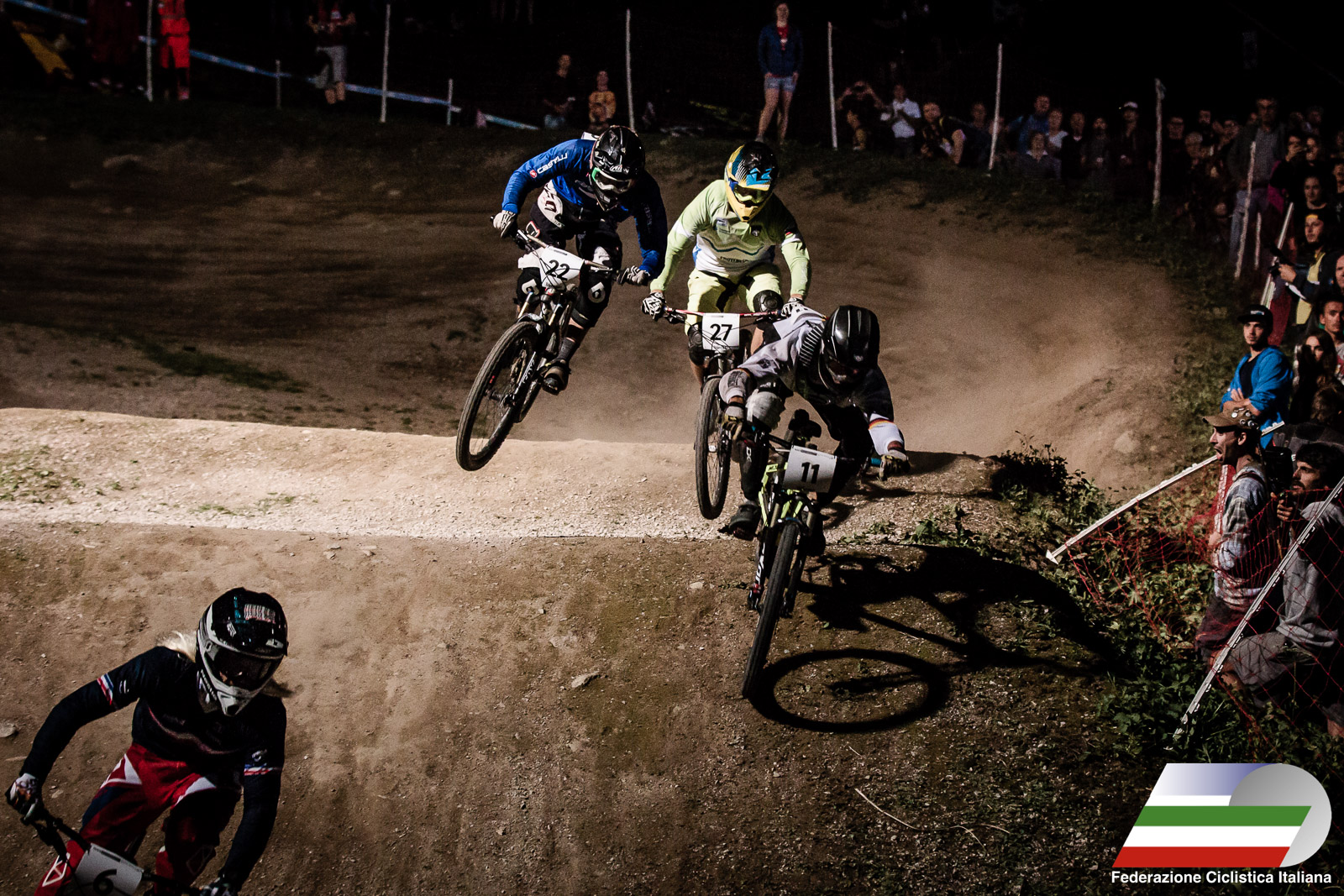 italia_dh_vds_friday_37