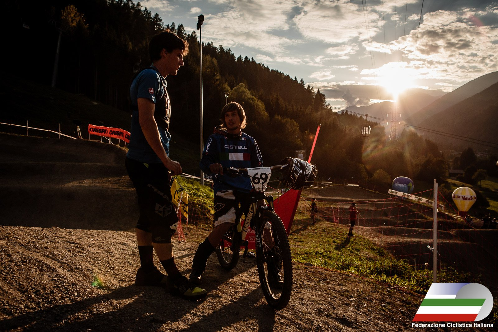 italia_dh_vds_friday_68