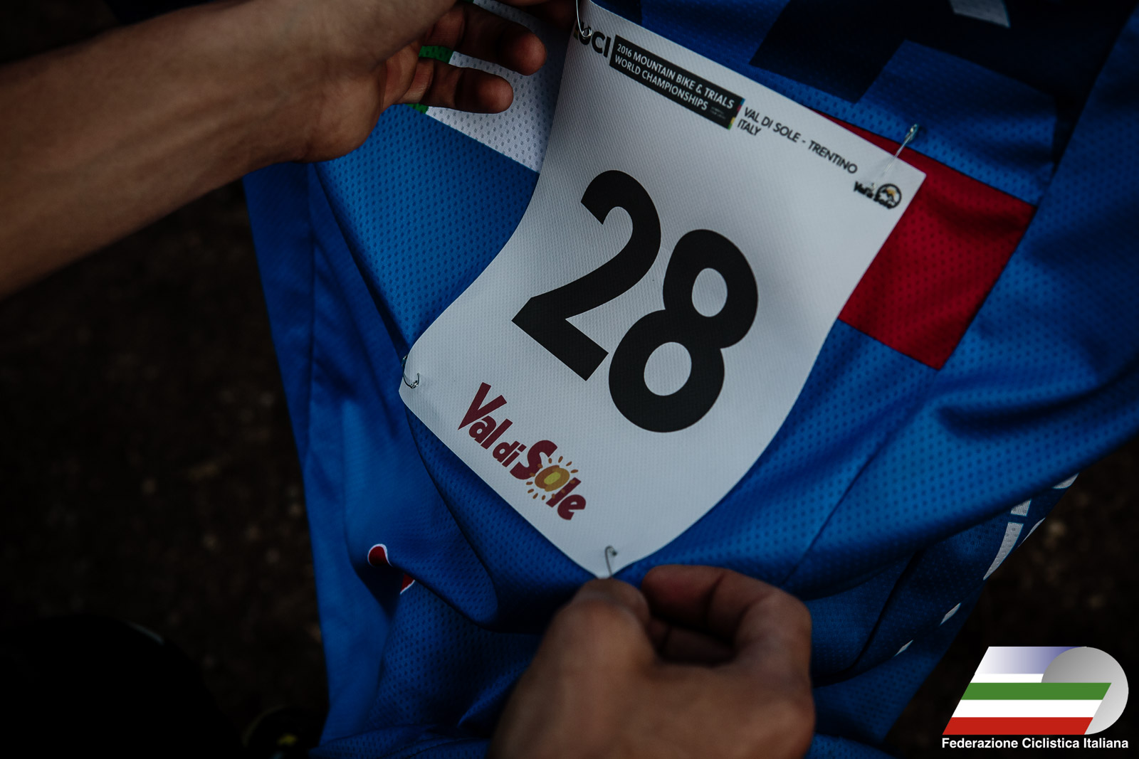 italia_dh_vds_friday_70