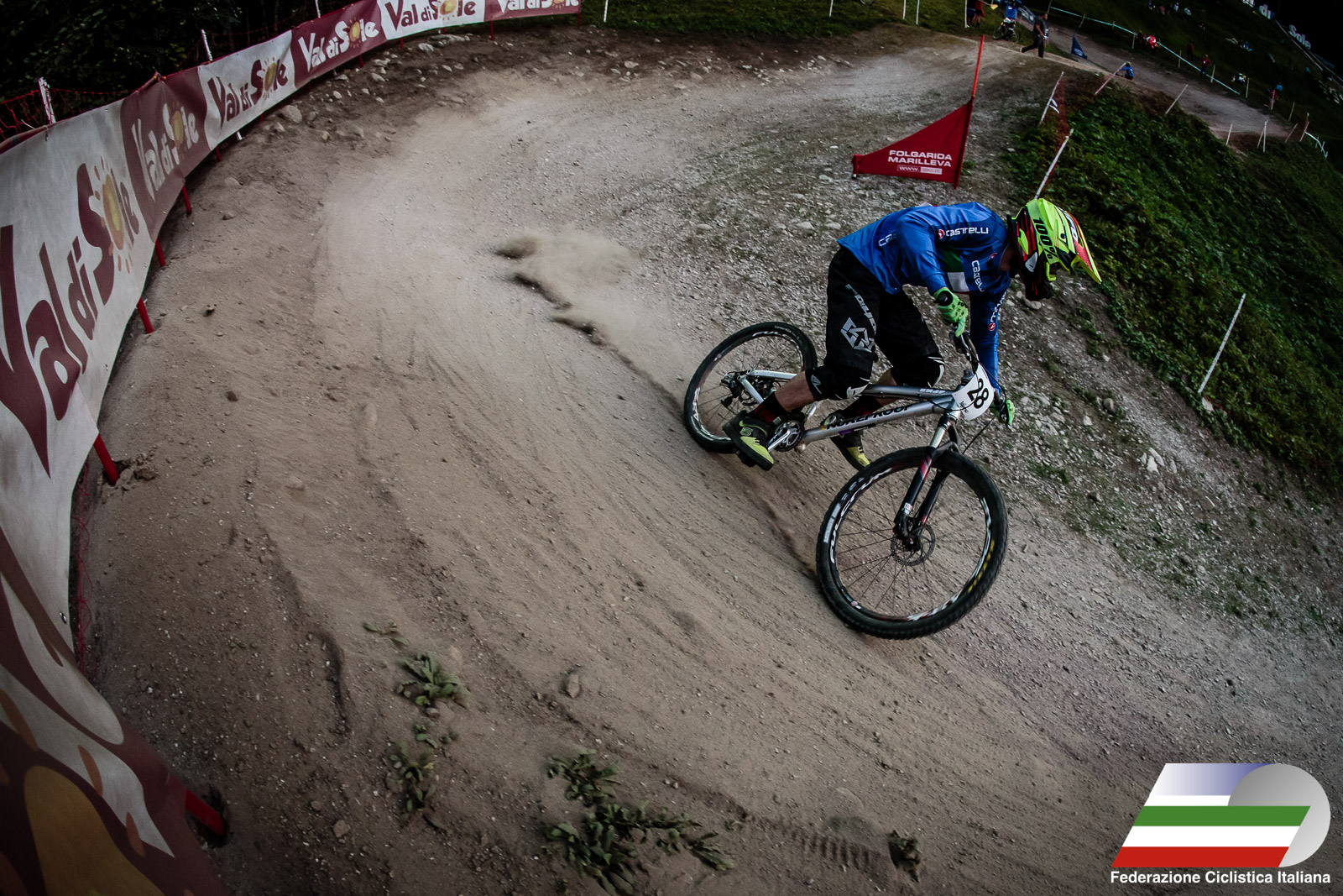 italia_dh_vds_friday_71