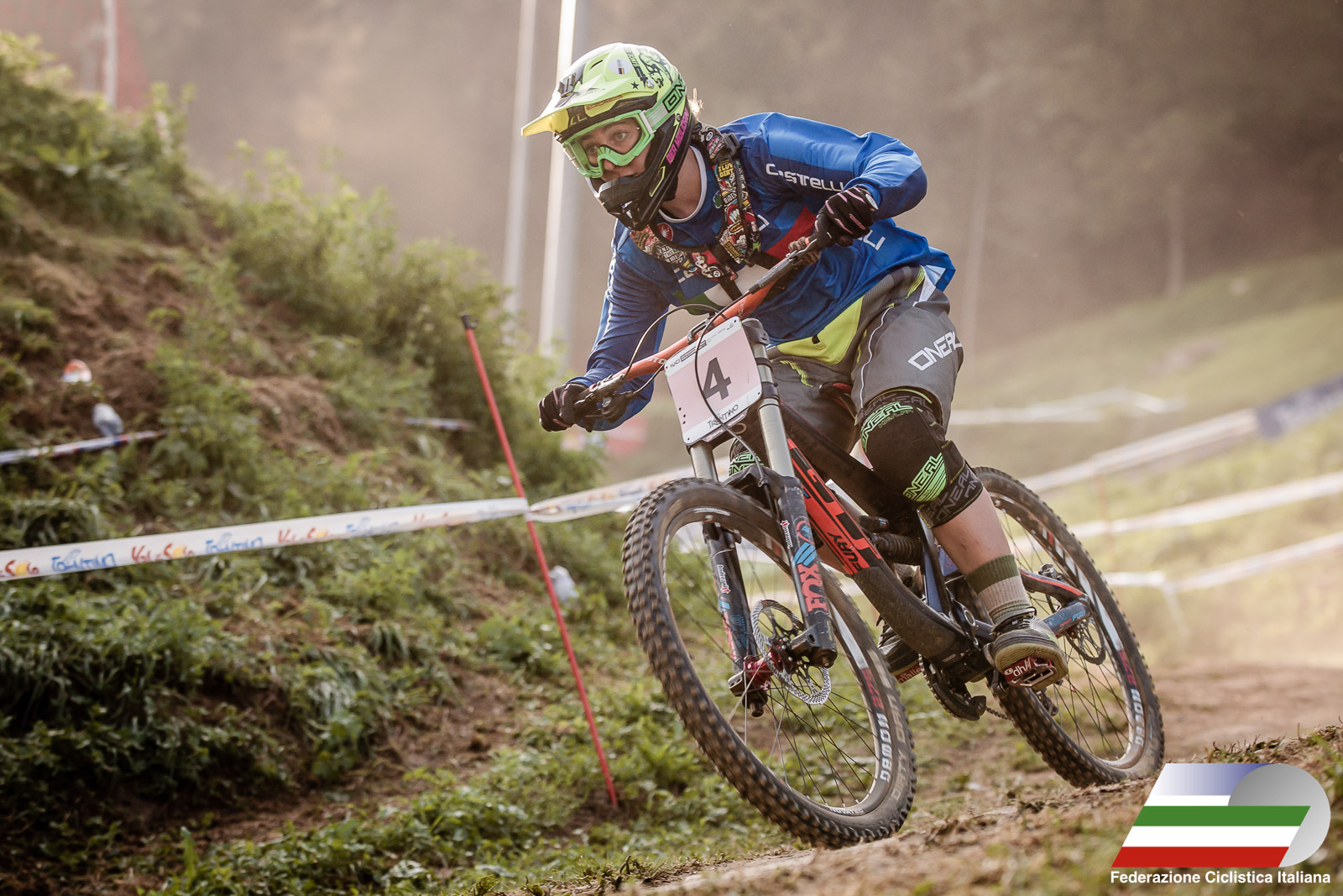italia_dh_vds_saturday_19