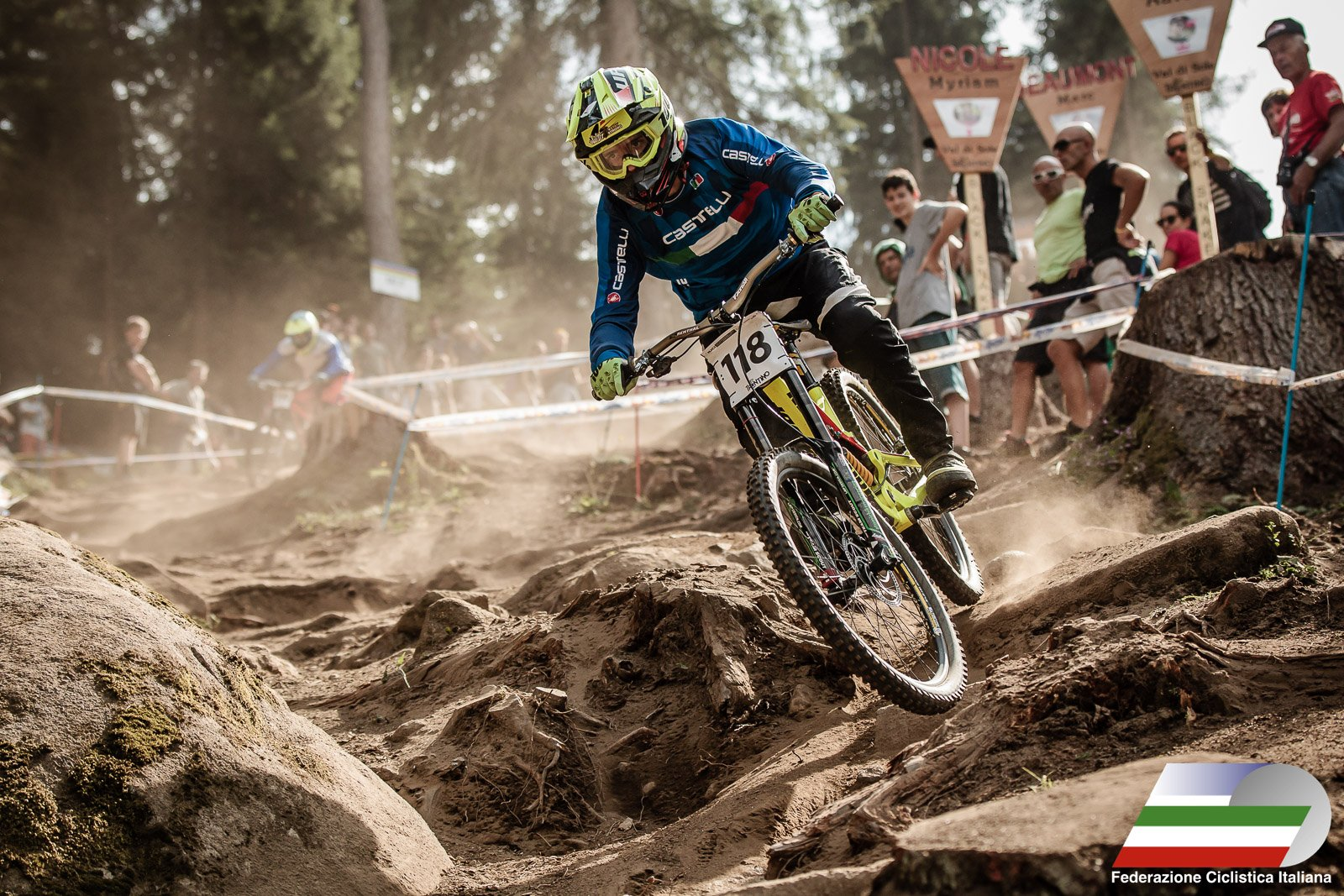 italia_dh_vds_saturday_28