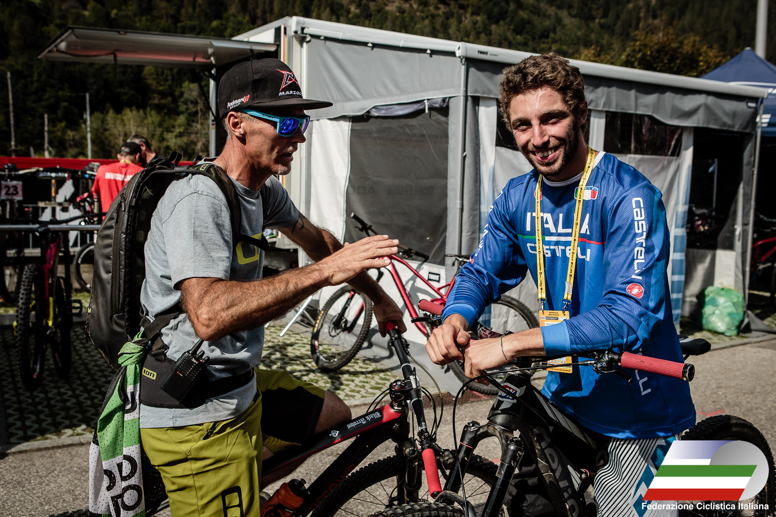 italia_dh_vds_saturday_37